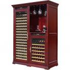 Холодильники для вина