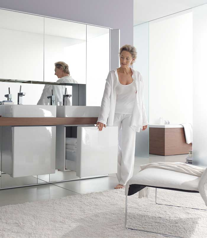 duravit-mirrowall