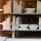 Эффективные покрытия керамики