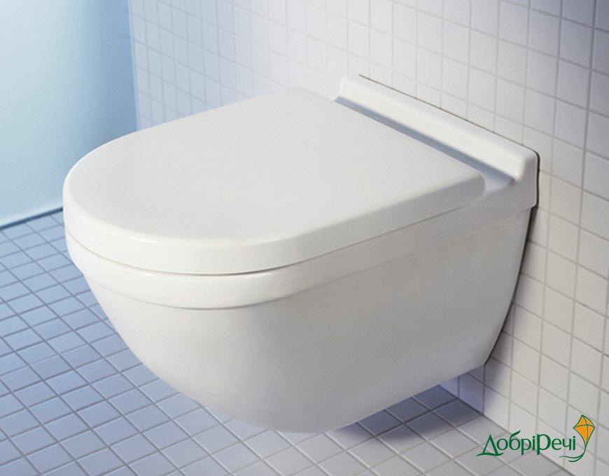 duravit starck 3 2225090000. Black Bedroom Furniture Sets. Home Design Ideas