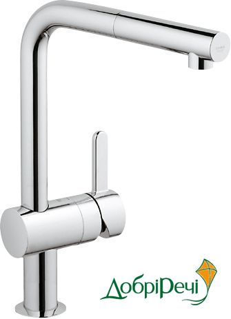 Grohe Flair 32454000
