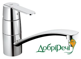 Grohe Get 32891000