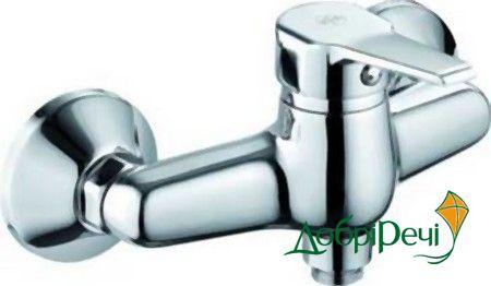 Armatura Kroma 546-030-00