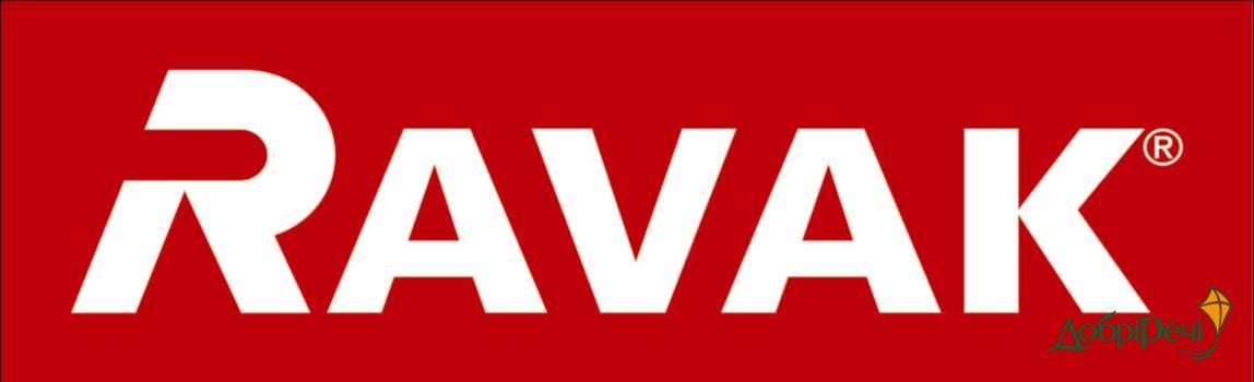 Крепление Ravak NewDay, Gentiana B26500000N