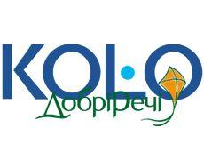 Панель для поддона Kolo Akcent XBN0480