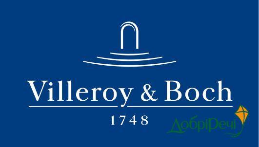 Villeroy & Boch 92087200