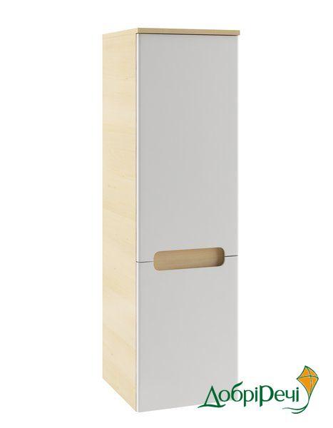 Пенал Ravak Classic SB-350 R X000000355 белый/белый