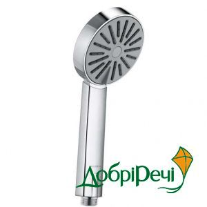 Ручной душ Kludi A-QAb 1S 656000500