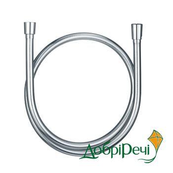 Kludi Suparaflex Silver 610710500