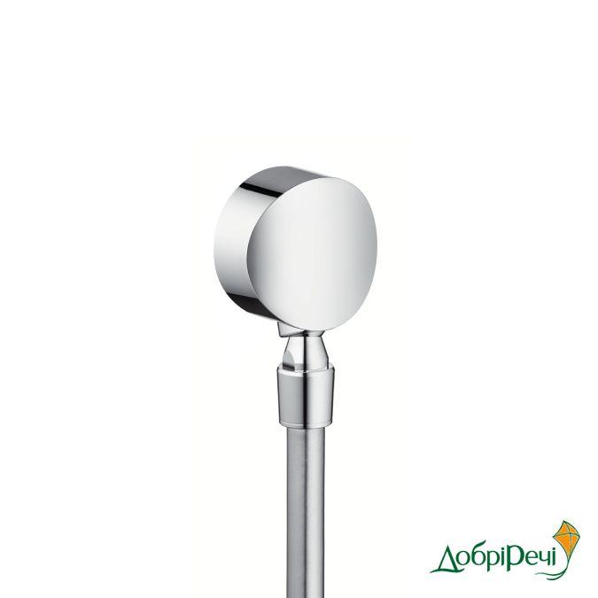 Axor Fixfit S 27506000
