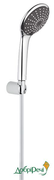 Grohe Vitalio Joy 110 Duo 27328000