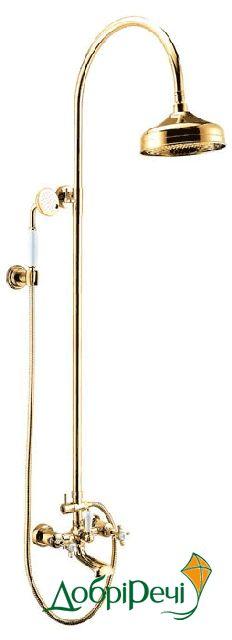Imprese Cuthna zlato T-10280