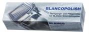 Blanco BLANCO POLISH 511895