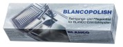 Чистящее средство Blanco BLANCO POLISH 511894