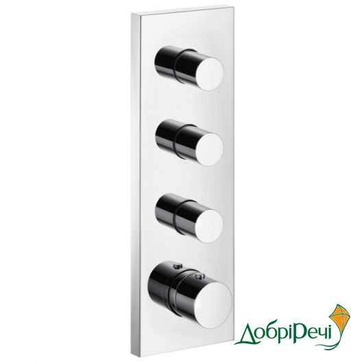 Axor ShowerCollection 10751000