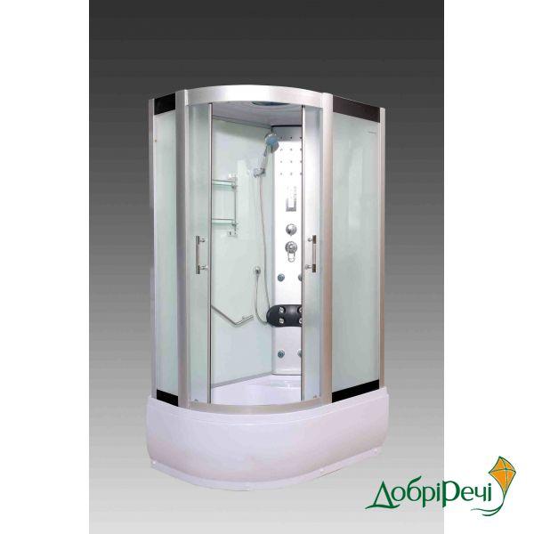 AquaStream Comfort 128 HWR
