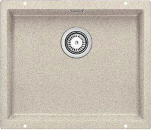 Blanco SUBLINE 500-U 513409