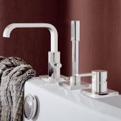 Grohe Allure 19316000