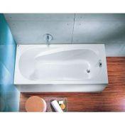 Kolo Comfort 150 XWP3050000