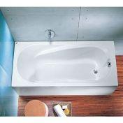 Kolo Comfort 160 XWP3060000