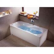 Kolo Comfort 190 XWP3090000