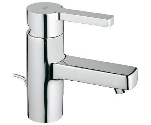 Grohe Lineare 32115000
