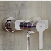 Grohe Lineare 33865000
