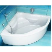 Koller Pool Relax 143x143