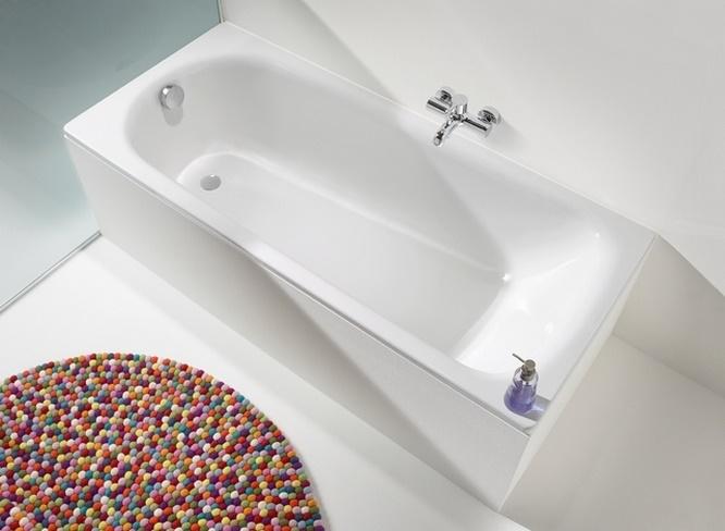 kaldewei saniform plus 373 1 170 75 kaldewei saniform plus 373. Black Bedroom Furniture Sets. Home Design Ideas