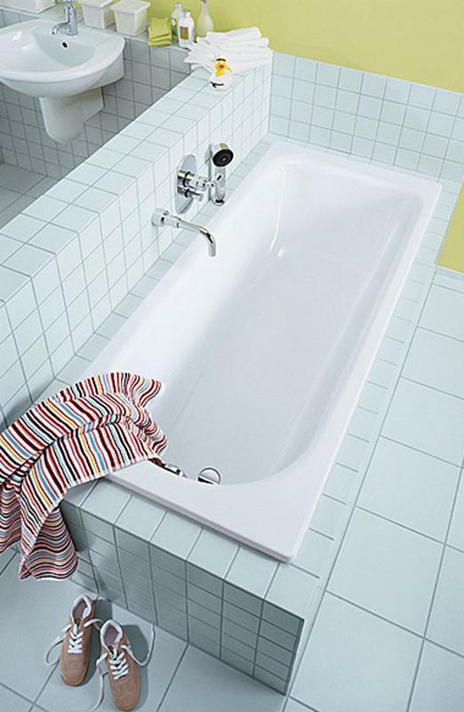 kaldewei saniform plus 373 1 170 75. Black Bedroom Furniture Sets. Home Design Ideas