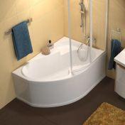 Ravak Rosa I 150x105 R CJ01000000