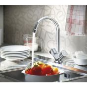 Grohe Costa S 31819001