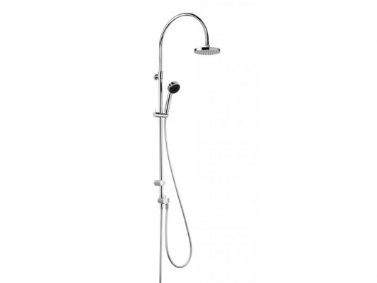 Kludi Dual Shower System 616770500