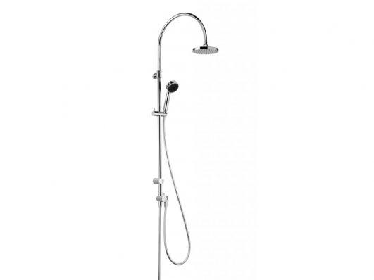 Kludi Dual Shower System 616770500