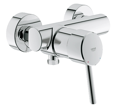Grohe Concetto 32210001