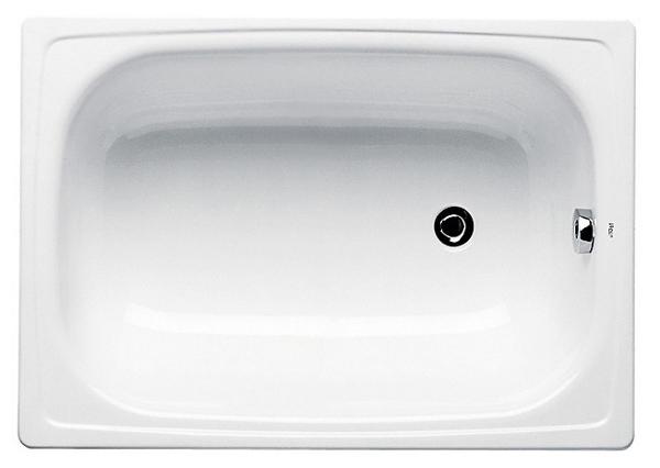 разработка ванна чугунная рока купить недорого в москве регионы