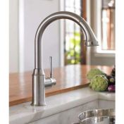 Hansgrohe Talis Classic 14863000