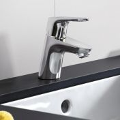 Hansgrohe Focus 31732000