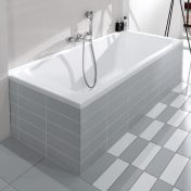 Villeroy & Boch Omnia Architectura UBA177ARA2V-01 170x75