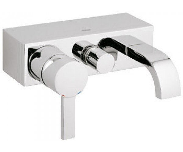 Grohe Allure 32826000