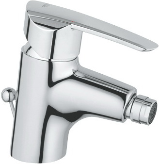 Grohe Wave 32288000