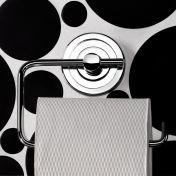 Держатель туалетной бумаги Emco Polo 070000102