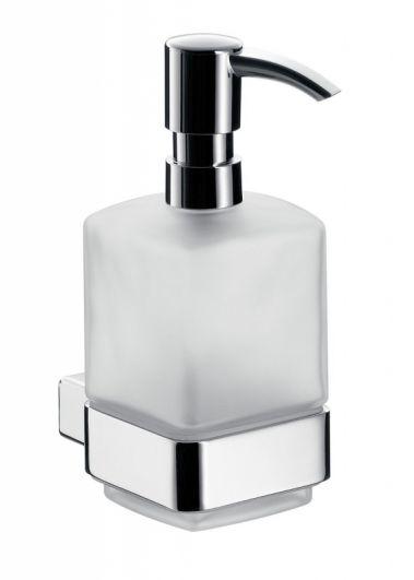 Дозатор жидкого мыла Emco Loft 052100101