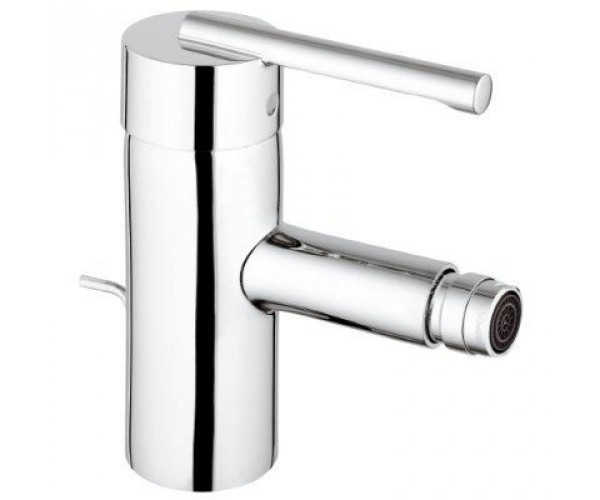 Grohe Sail 32729000