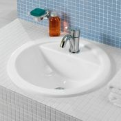 Villeroy & Boch Loop & Friends 51405001
