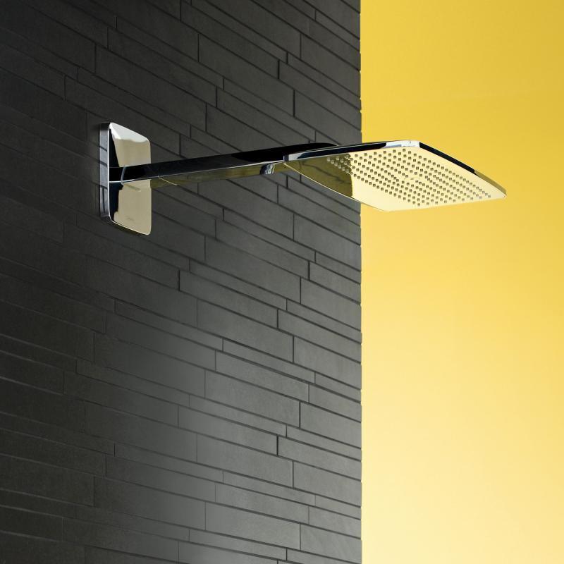 hansgrohe raindance e 420 air 27372000. Black Bedroom Furniture Sets. Home Design Ideas