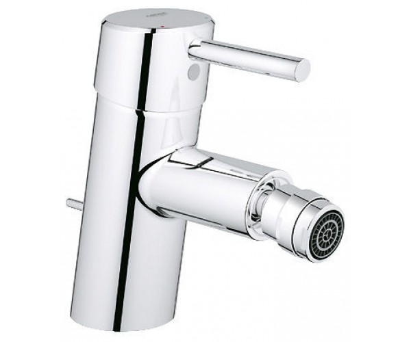 Grohe Concetto 32208001