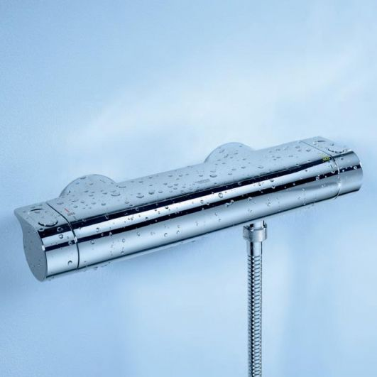 Grohe Grohtherm 2000 34169001
