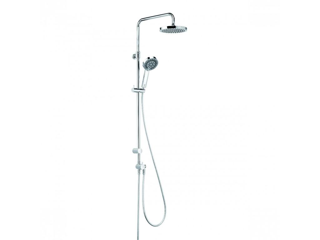 Kludi Dual Shower System 6609105-00