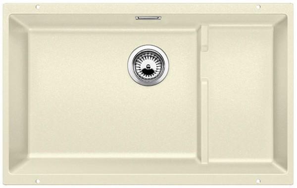 Blanco SUBLINE LEVEL 700-U 518394